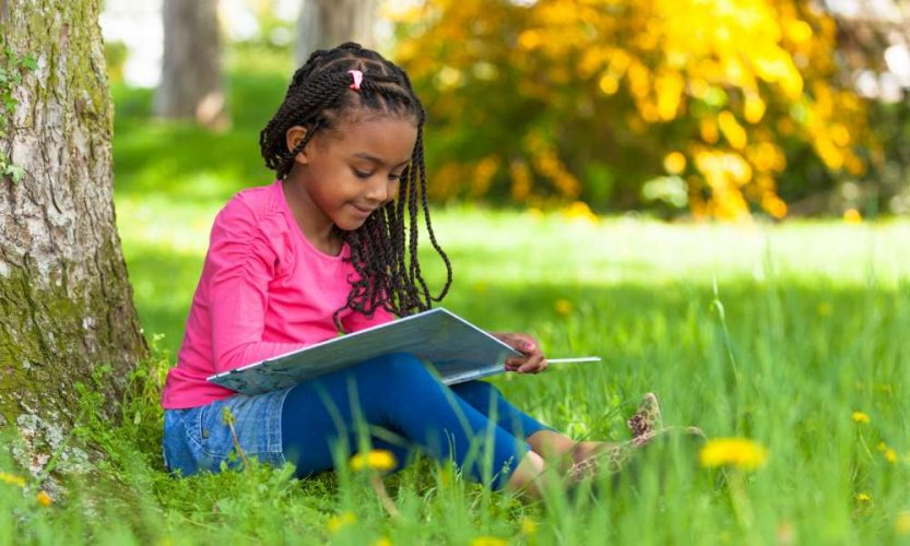 How to Make Learning Reading Experience a Fun One