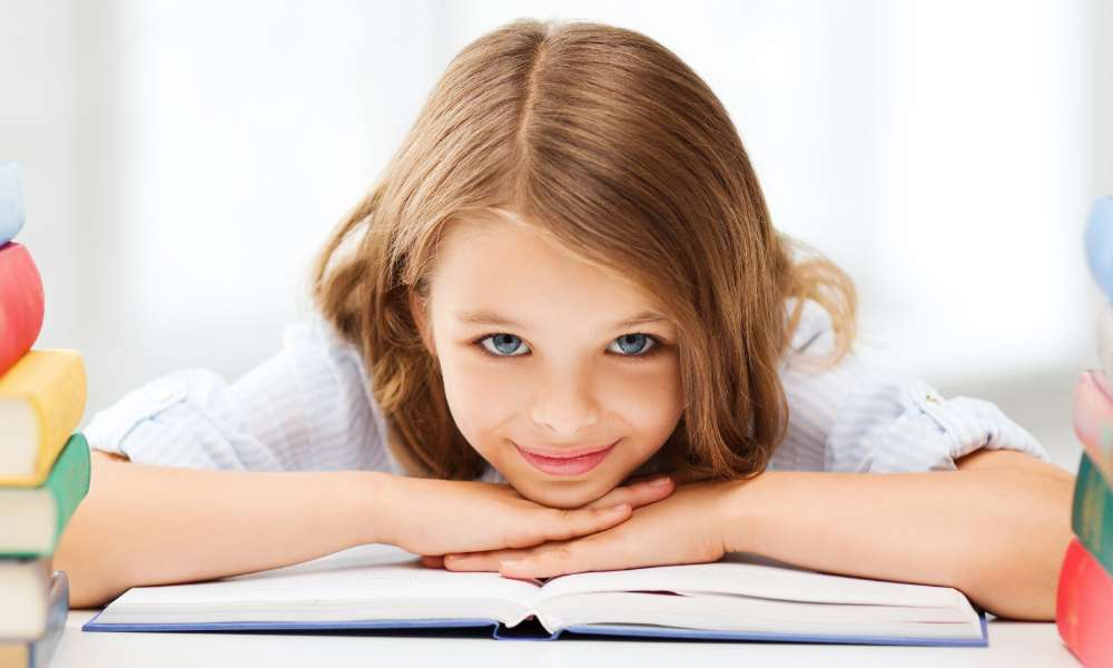 What is the Most Important Factor in Improving Reading Skills